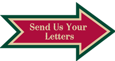 send-letters