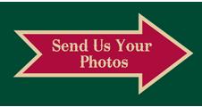 send-photo